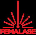 FEMALASE